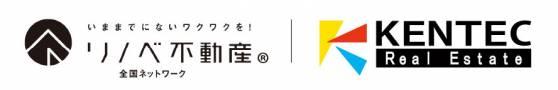 株式会社ケンテックリノベ不動産|KENTEC